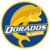 Dorados/MEX
