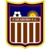 Carabobo/VEN