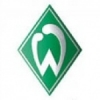 Werder Bremen/ALE
