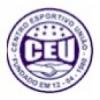 C.E. União/CE
