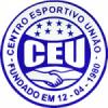 CE União