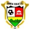 Santa Tecla FC/ESA