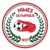 Nimes/FRA