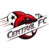 Central FC/TRI