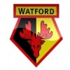 Watford/ING