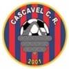Cascavel CR/PR