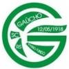 Gaúcho P. Fundo/RS