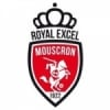 Royal Excel Mouscron/BEL