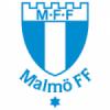 Malmö FF/SUE