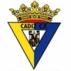 Cadiz/ESP