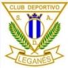 Leganes/ESP