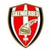 Skenderbeu/ALB