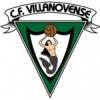 Villanovense/ESP
