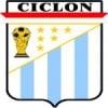 Ciclon/BOL