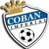 Coban Imperial/GUA