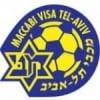 Maccabi Tel Aviv/ISR