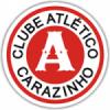 Atlético Carazinho