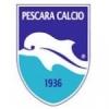 Pescara/ITA