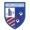 Tianjin Quanjian/CHN