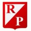 Club River Plate/PAR