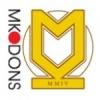 Milton Keynes/ING