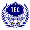Taguatinga EC
