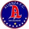 Alianza/ESA