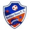 Belford Roxo/RJ