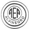 Alvinegro