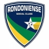 Rondoniense/RO