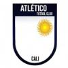Atletico de Cali/COL