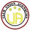 Union Aconquija/ARG