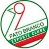 Pato Branco/PR