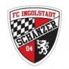 Ingolstadt/ALE