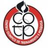 Centro Olímpico/SP