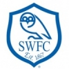 Sheffield Wednesday/ING
