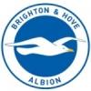 Brighton & Hove Albion/ING