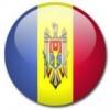 MOLDÁVIA