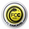 FC Cascavel/PR