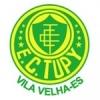 E. C. Tupy/ES
