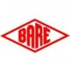 Baré/RR
