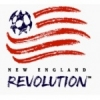 New England Revolution/USA