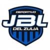 Deportivo Zulia/VEN
