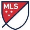 MLS All Star/USA