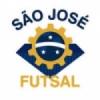 Sao José Futsal