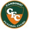 Camboriú/SC