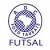 ADC Ford / Taubaté