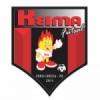Keima Futsal