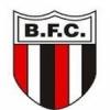 Botafogo RP/SP