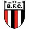Botafogo RP